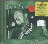 Son Seals CD