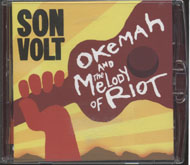 Son Volt Box Set