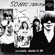 "Sonic Youth Vinyl 12"" (New)"