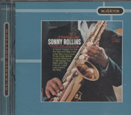 Sonny Rollins & Co. CD