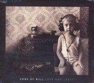 Sons of Bill CD