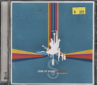 Sons of Sound CD