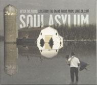 Soul Asylum CD