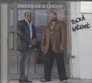Soul Intent CD