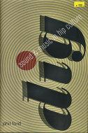 Sound & Music in Hip Culture Book