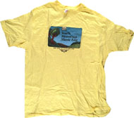 South Mountain Music Fair Men's Vintage T-Shirt