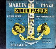 South Pacific 78