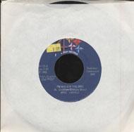 """Spec Lovell Vinyl 7"""" (Used)"""