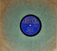 Spencer Trio 78