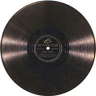 "Spike Jones And His City Slickers Vinyl 10"" (Used)"