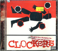 Spike Lee CD