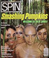 Spin Vol. 12 No. 3 Magazine