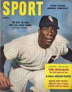 Sport Vol. 17 No. 2 Magazine