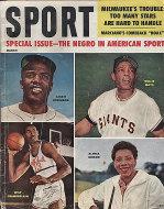 Sport Vol. 29 No. 3 Magazine