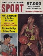 Sport Vol. 35 No. 4 Magazine