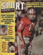 Sport Vol. 42 No. 5 Magazine