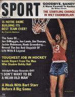 Sport Vol. 43 No. 3 Magazine