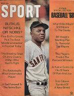 Sport Vol. 45 No. 5 Magazine