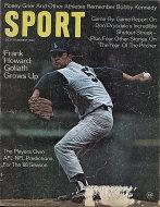 Sport Vol. 46 No. 3 Magazine