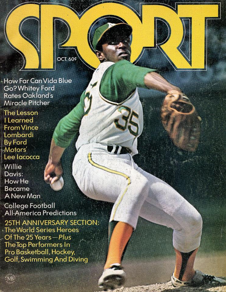 Sport Vol. 52 No. 4