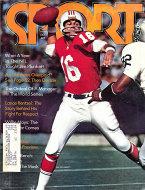 Sport Vol. 54 No. 4 Magazine