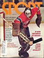 Sport Vol. 55 No. 3 Magazine