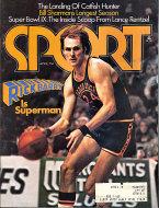 Sport Vol. 60 No. 4 Magazine