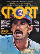 Sport Vol. 61 No. 2 Magazine