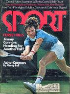 Sport Vol. 61 No. 3 Magazine
