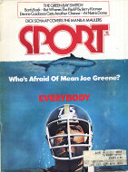 Sport Vol. 61 No. 6 Magazine