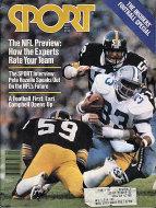 Sport Vol. 69 No. 3 Magazine
