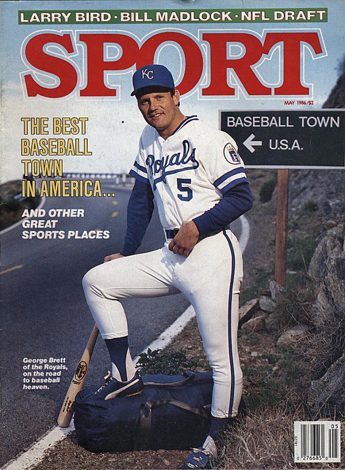 Sport Vol. 77