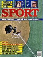 Sport Vol. 78 No. 7 Magazine