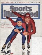 Sports Illustrated December 19, 1994 Magazine