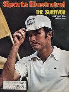 Sports Illustrated Vol. 42 No. 26 Magazine