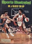 Sports Illustrated Vol. 44 No. 20 Magazine