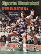 Sports Illustrated Vol. 44 No. 23 Magazine