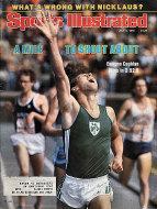 Sports Illustrated Vol. 51 No. 2 Magazine