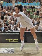 Sports Illustrated Vol. 57 No. 2 Magazine