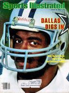 Sports Illustrated Vol. 59 No. 9 Magazine