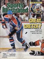 Sports Illustrated Vol. 66 No. 22 Magazine