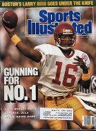 Sports Illustrated Vol. 69 No. 24 Magazine