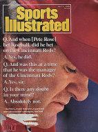 Sports Illustrated Vol. 71 No. 1 Magazine
