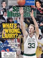 Sports Illustrated Vol. 71 No. 24 Magazine