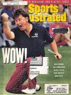 Sports Illustrated Vol. 74 No. 15 Magazine