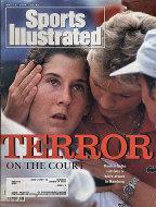 Sports Illustrated Vol. 78 No. 18 Magazine