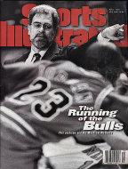 Sports Illustrated Vol. 84 No. 21 Magazine