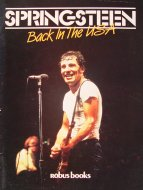 Springsteen Magazine