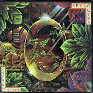 """Spyro Gyra Vinyl 12"""" (Used)"""