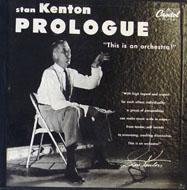 Stan Kenton 78